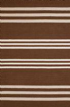United Weavers Contemporary Panama Jack Signature Area Rug Collection