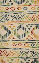 United Weavers Contemporary Casablanca Area Rug Collection