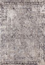 United Weavers Transitional Soignee Area Rug Collection