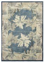United Weavers Contemporary Panama Jack Original Area Rug Collection