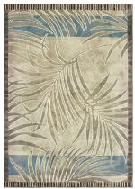 United Weavers Contemporary Panama Jack Original Area Rug Collection