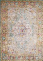United Weavers Transitional Rhapsody Area Rug Collection