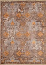 United Weavers Transitional Monaco Area Rug Collection