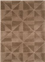 United Weavers Contemporary Mystique Area Rug Collection