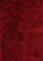 United Weavers Shag Bliss Area Rug Collection