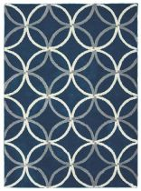 United Weavers Contemporary Pure Area Rug Collection
