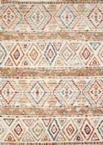 United Weavers Transitional Bridges Area Rug Collection