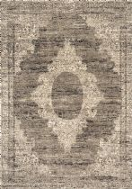 United Weavers Traditional Serenity Area Rug Collection