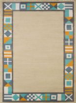 United Weavers Contemporary Regional Concepts Area Rug Collection