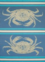 United Weavers Novelty Panama Jack Island Breeze Area Rug Collection