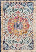 United Weavers Traditional Abigail Area Rug Collection