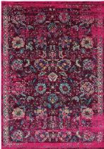United Weavers Transitional Abigail Area Rug Collection