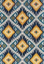 United Weavers Contemporary Abigail Area Rug Collection