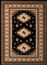 United Weavers Traditional Dallas Area Rug Collection