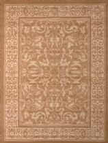 United Weavers Transitional Dallas Area Rug Collection