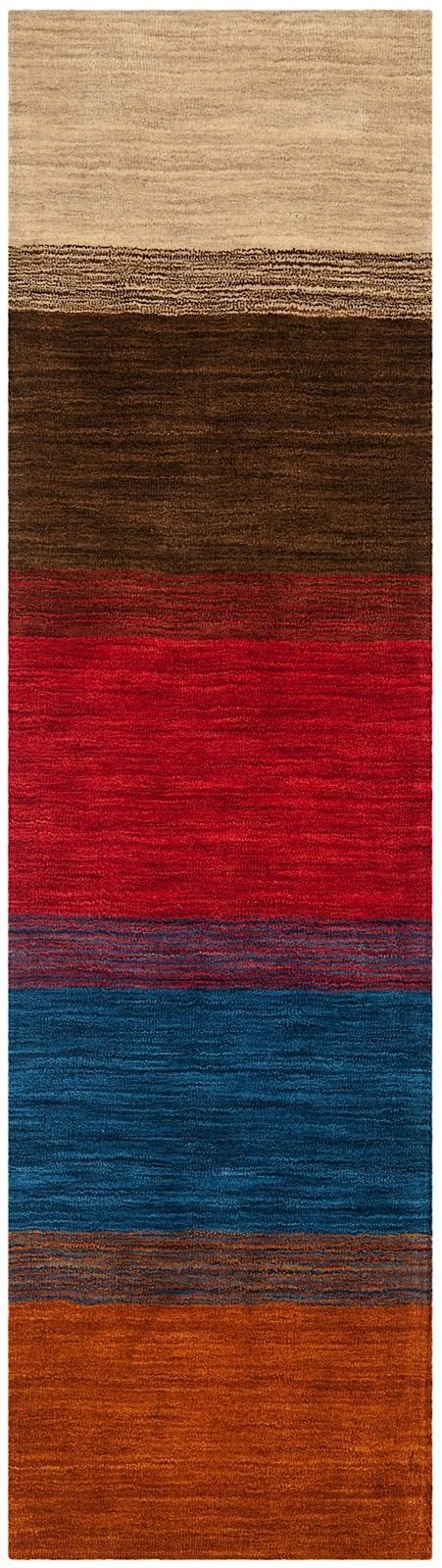 safavieh himalaya shag area rug collection