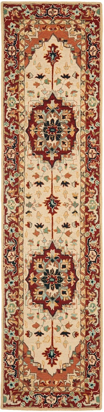 safavieh chelsea european area rug collection