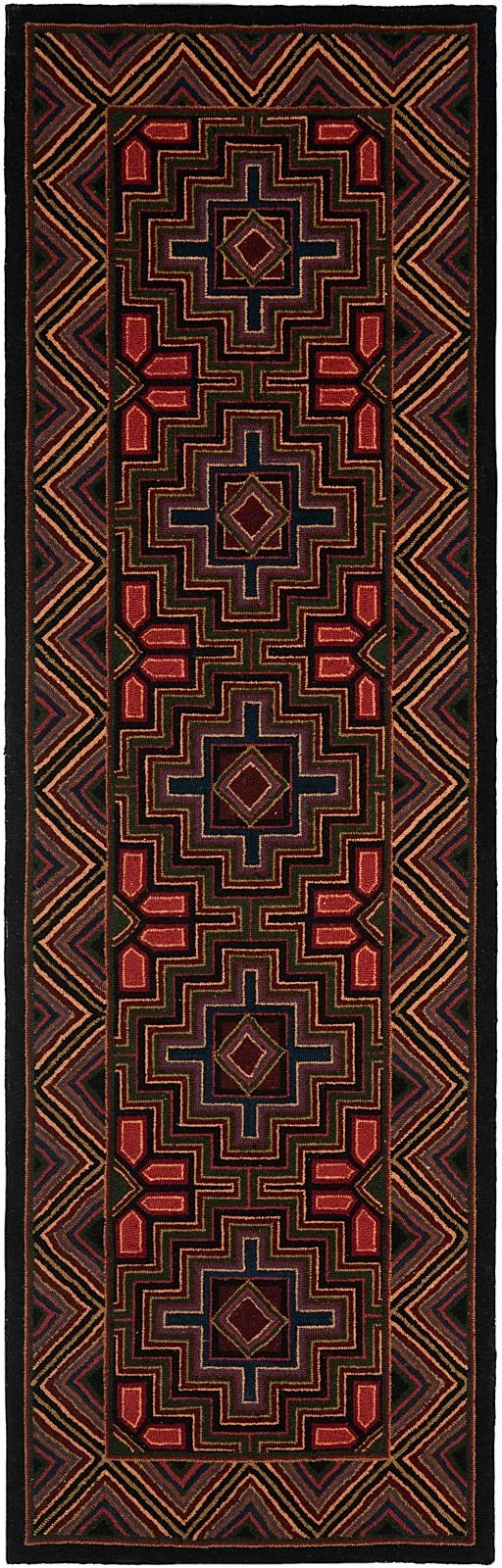 safavieh chelsea contemporary area rug collection
