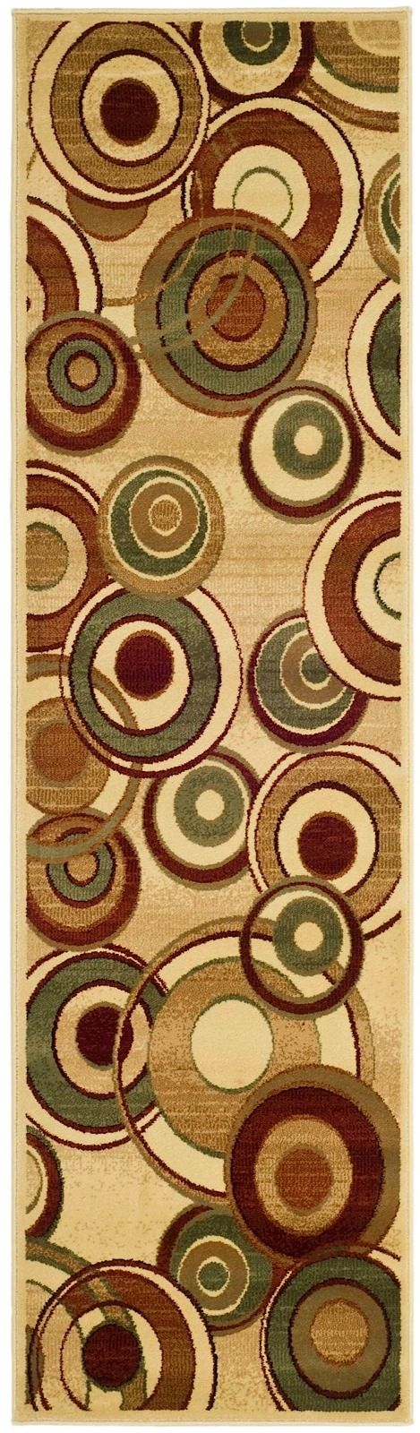safavieh lyndhurst contemporary area rug collection