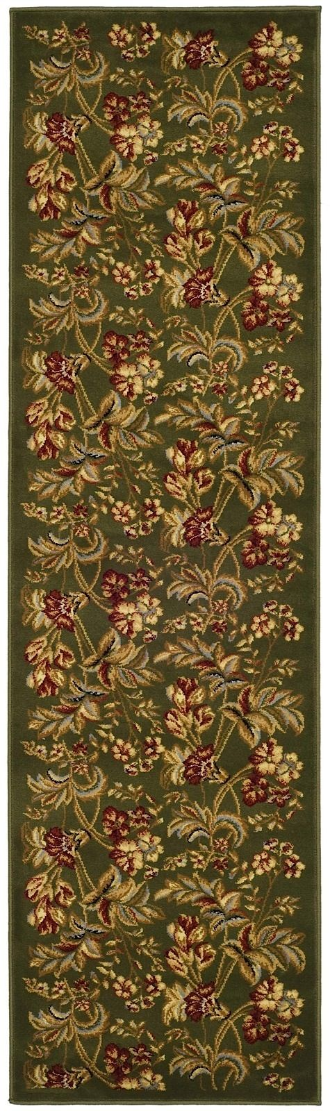 safavieh lyndhurst transitional area rug collection