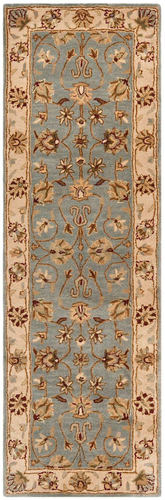 safavieh royalty traditional area rug collection