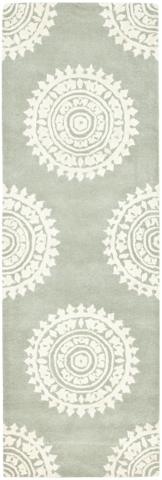safavieh soho contemporary area rug collection