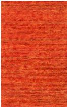 RugPal Natural Fiber Tobego Area Rug Collection