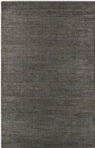 RugPal Natural Fiber Ariella Area Rug Collection
