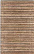 Surya Natural Fiber Tropics Area Rug Collection