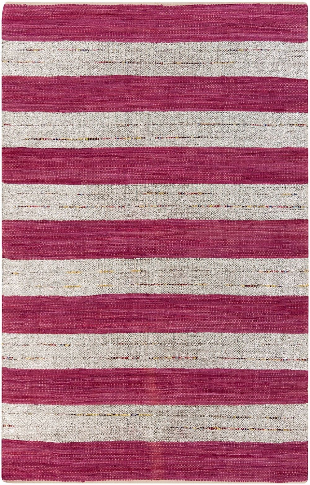 surya tuttifrutti contemporary area rug collection
