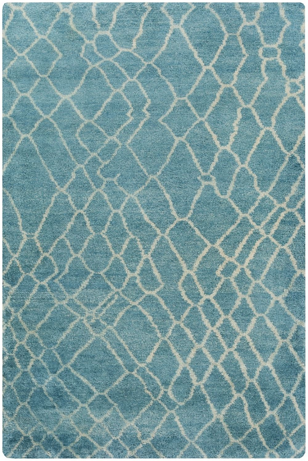 surya utopia contemporary area rug collection