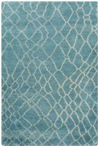 Surya Contemporary Utopia Area Rug Collection
