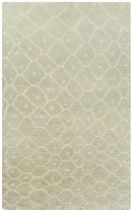 RugPal Contemporary Panache Area Rug Collection