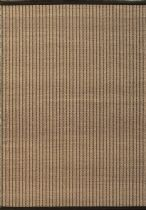 Surya Contemporary Gentle Area Rug Collection