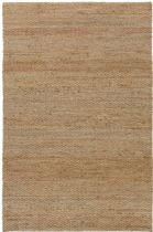 RugPal Natural Fiber Gaumont Area Rug Collection