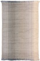 Surya Solid/Striped Hannah Area Rug Collection