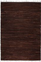 RugPal Contemporary Halle Area Rug Collection