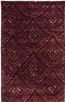 RugPal Contemporary Halsey Area Rug Collection