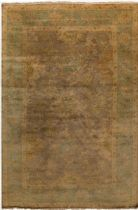 Surya Traditional Hillcrest Area Rug Collection