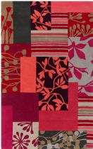 RugPal Contemporary Haley Area Rug Collection