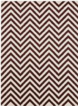 Surya Contemporary Horizon Area Rug Collection