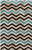 RugPal Contemporary Heloise Area Rug Collection