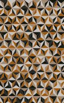 Surya Contemporary Houseman Area Rug Collection