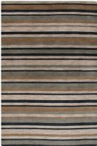 Surya Contemporary Indus Valley Area Rug Collection