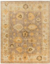 Surya Traditional Istanbul Area Rug Collection