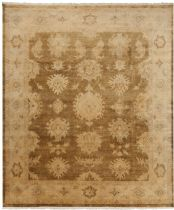 RugPal Traditional Trabzon Area Rug Collection