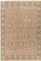 RugPal Traditional Emerald Area Rug Collection
