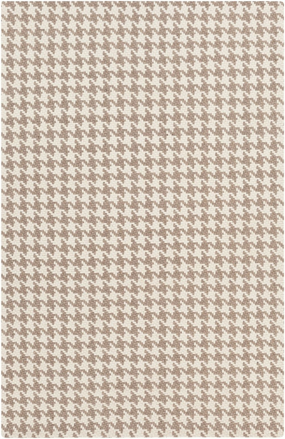 surya jigsaw natural fiber area rug collection