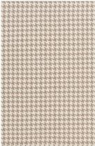 Surya Natural Fiber Jigsaw Area Rug Collection