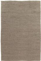 RugPal Contemporary Jocelyn Area Rug Collection